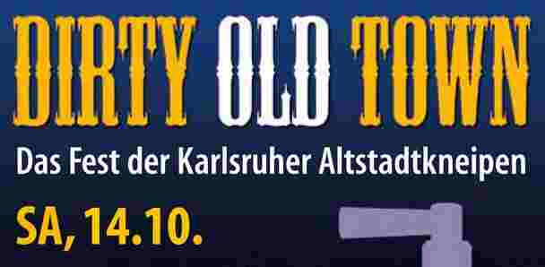 dirty old town2